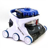 Robô de limpeza de piscina Aquavac 650
