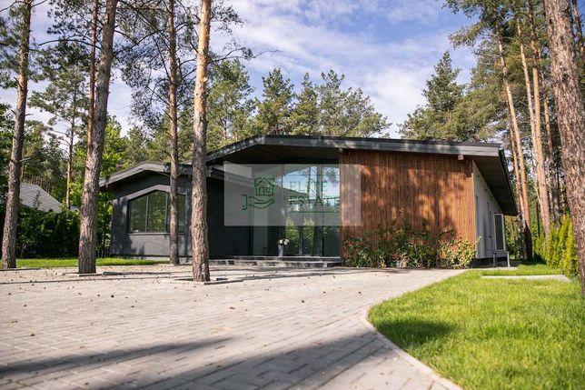 Продажа элитного дома 246 м² с ремонтом, 12 соток, КГ Riviera Village