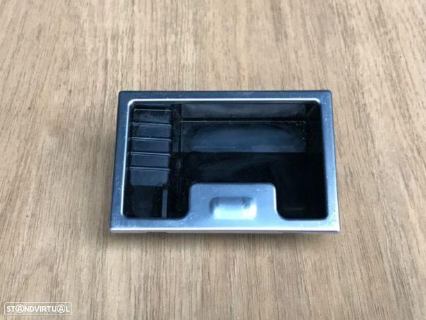 Cinzeiro de BMW Série 5 / 520 D de 04 a 09