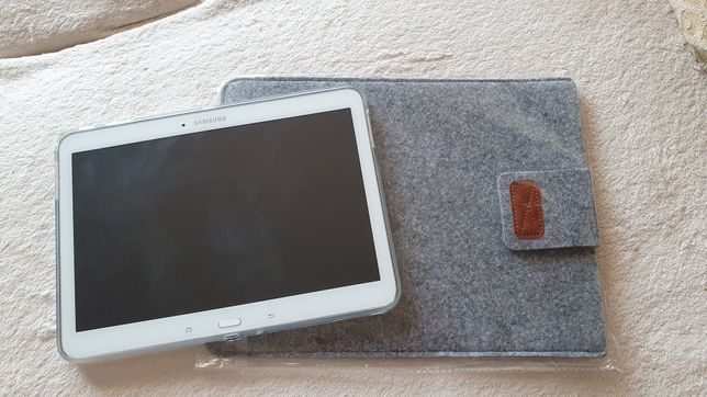 Samsung Galaxy tab 4 5 6 7 8 ipad pokrowiec do tableta