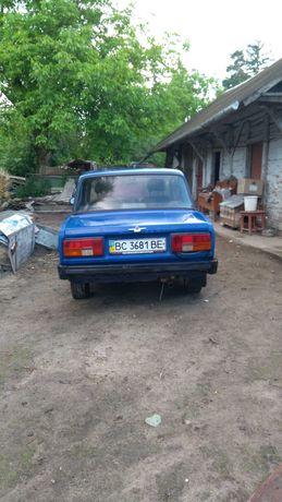 Продам ВАЗ-2105(1.6)
