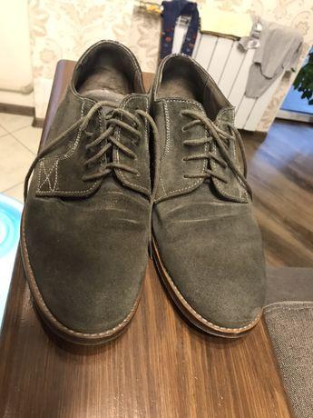 Туфли Marc 43