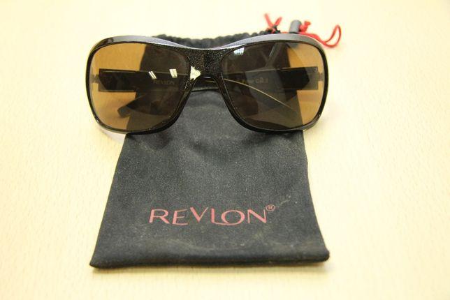 """продам очки солнцезащитные фирмы """"Rewlon"""""""