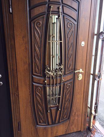 ЗАКРЫТИЕ СКЛАДА ДВЕРЕЙ! Входные бронированные двери. Дверь входная