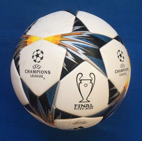 М'яч футбольний Adidas originals