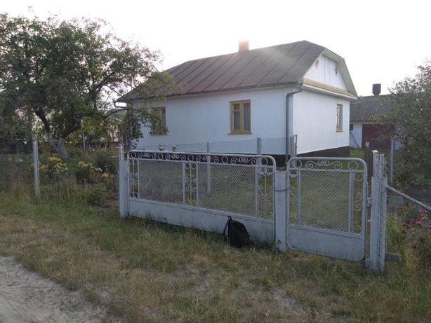Продам 4-к дом Березновский, Москвин