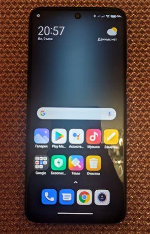Продам Xiaomi Redmi Note 9 Pro 6/64 как новый.