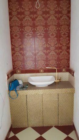 Продаж 2х кімнатної квартири просп. Червоної Калини. Власник.