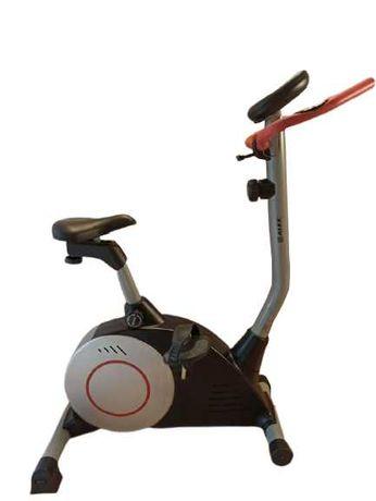 Nowy rower stacjonarny magnetyczny 9kg koło