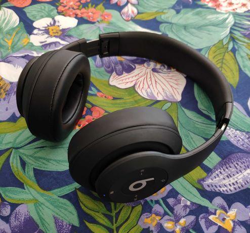 Wireless / Bluetooth Headset Beats Dr. Dre - * imitação *
