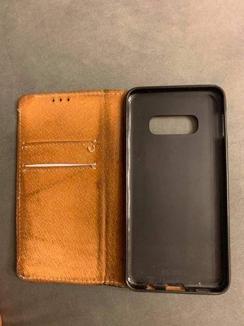 Samsung s10e telefon