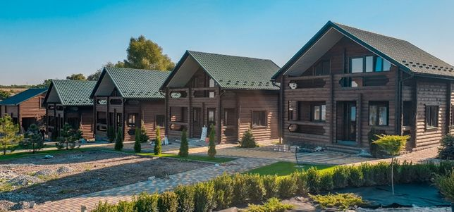 Строительство деревянных домов высокого качества по доступной цене!!!