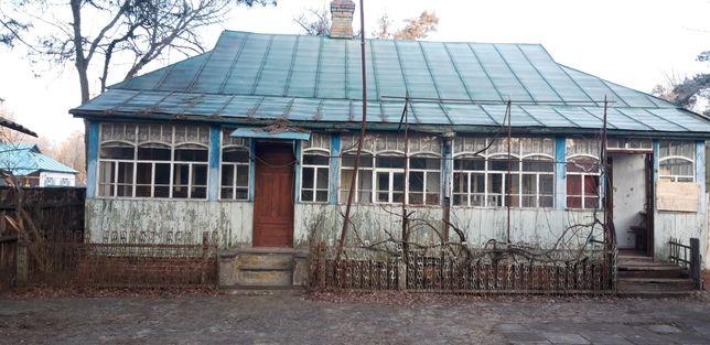 Продам дом в с.Токари , Лебединского р-на