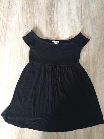Bluzka koszulka ciążowa H&M -36/S