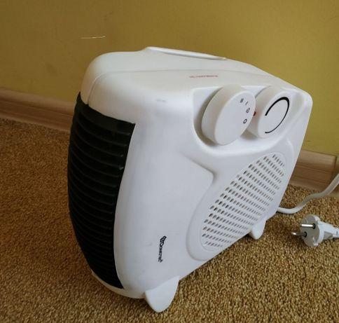 Тепловентилятор Домотек 2 кВт ( дуйка)