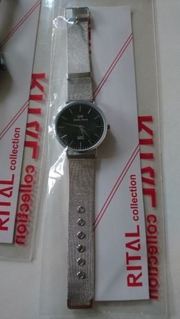 Продам годинники нові , болгарського виробництва фірма RITAL