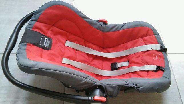 Nosidełko fotelik ESPIRO od 0kg do 13kg