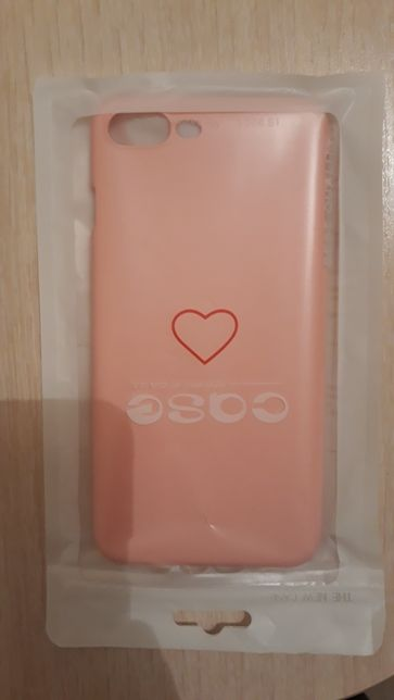 Case, Etui iphone 8plus