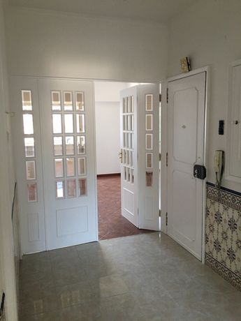 Apartamento T2+1 , 85m2 /  Metro a 5 minutos