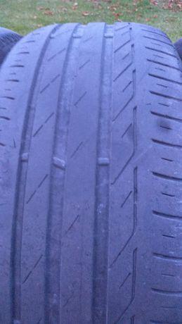 Шины 205 55 16 лето Bridgestone