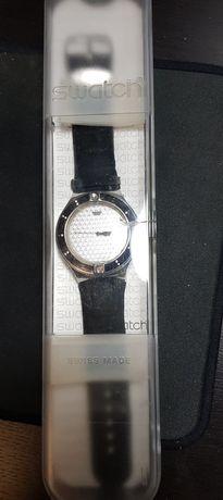 Relógio Swatch senhora - usado