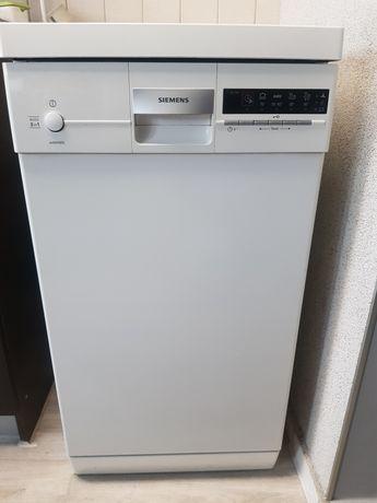 Zmywarka Siemens 45cm