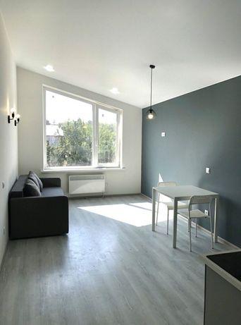 Продам смарт квартиру на Софиевской Борщаговке