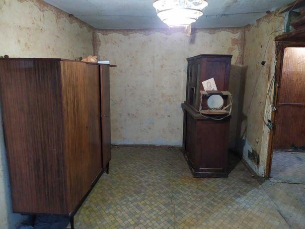 Продам  1-комнатную квартиру на кв. Димитрова