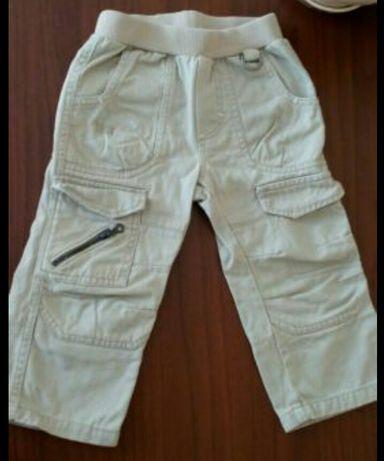 Джинси джинсы брюки штани штаны Blukids