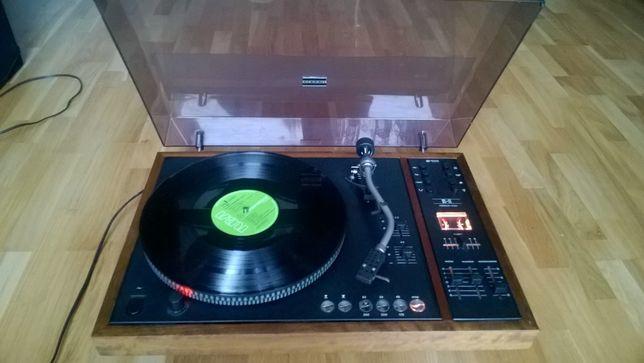 Gramofon WG 1100 fs sprzedam