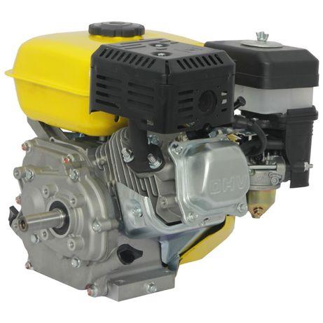 Двигатель на мотоблок с понижающим редуктором Кентавр ДВЗ-200Б1Х