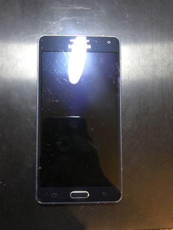 Samsung galaxy a5 2015 USZKODZONY
