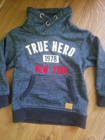 Bluza H&M nowa bez metek