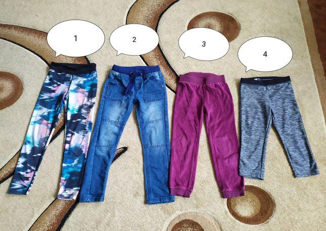 Лосины/штанишки/джинсы