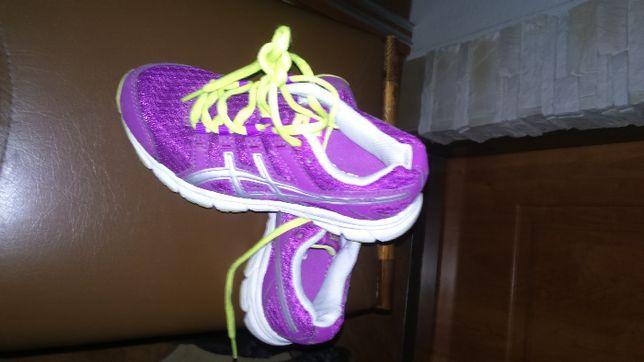 Zestaw butów dla dziewczynki