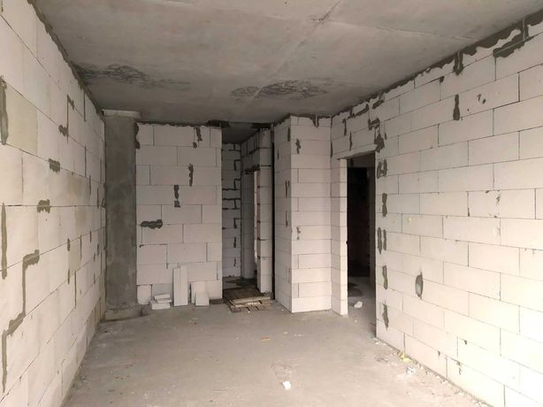 430$/м2 Борщаговка Академгородок Продам 2к. квартиру 61м2