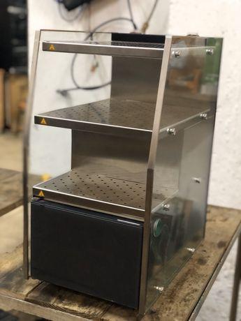 Холодильник для кавомашини Schaerer