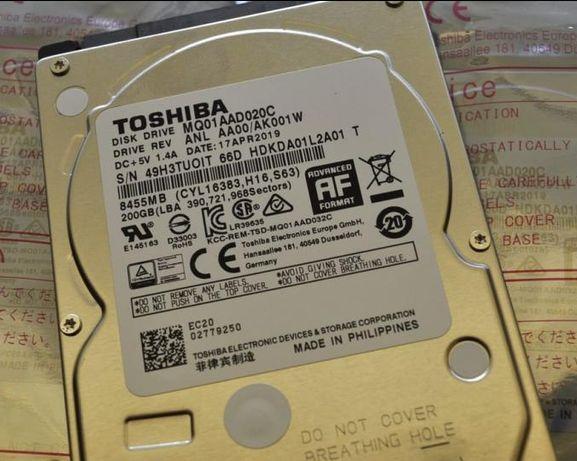 БОМБА! новые харды для ноутбука-см фото-есть олх доставка