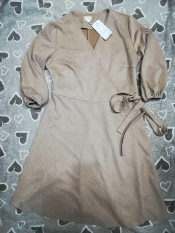 Плаття, сукня, платье 42-46