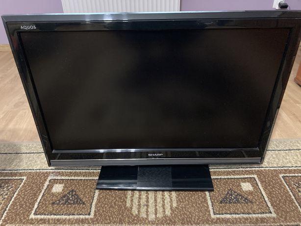 Telewizor sharp lc-32dh65e
