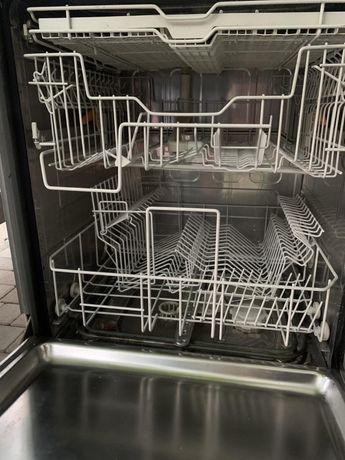 Посудомоечпс машина