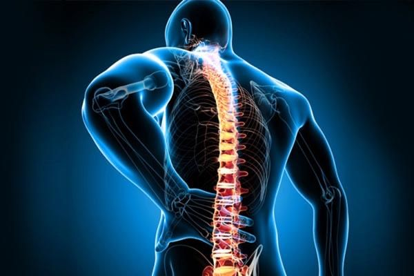 Остеопатия. Лечебный массаж, тригеры, седалищный нерв, грыжи