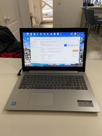 Ноутбук Lenovo ideapad 330