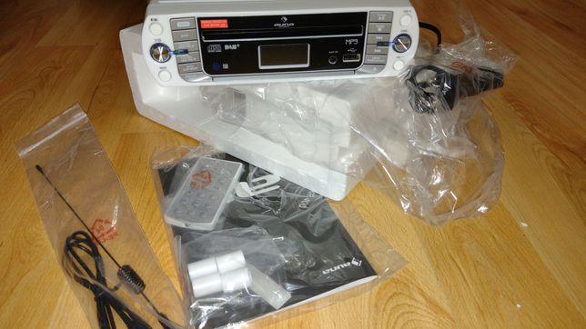 Radio kuchenne AUNA KR-400 CD
