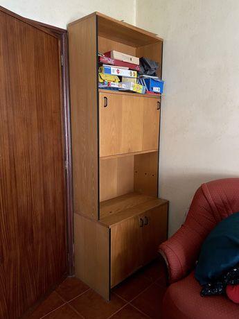 Movel estante