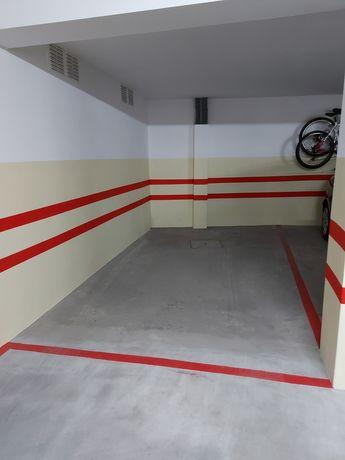 Lugar de Garagem - Ermesinde