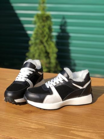 Кожаная обувь оптом
