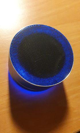 Coluna Bluetooth Blaupunkt