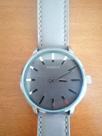 Relógio Oozzo Timepieces