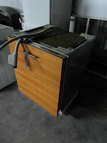 Maquina de lavar loiça Bosh